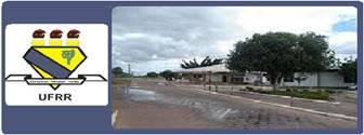 http://www.fisicaevestibular.com.br/Universidades2013/Imagens/UFRR13/image002.jpg