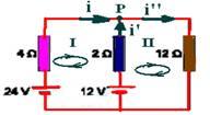 Ita-Circuito Image053
